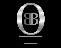 obb-text-solo