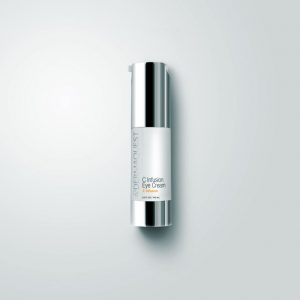 Dermaquest C Infusion Eye Cream