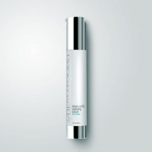 Dermaquest Advanced B5 Hydrating Serum