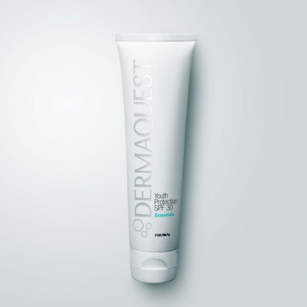 Dermaquest Youth Protection SPF 30