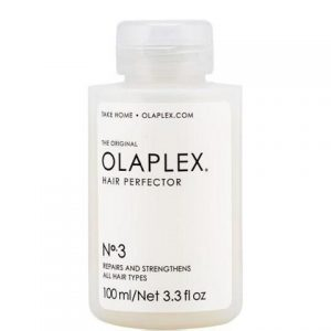 Olaplex Hair Perfector No3 100ml