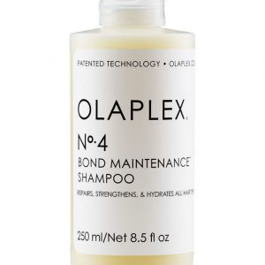 Olaplex Bond maintenance Shampoo No4 250ml