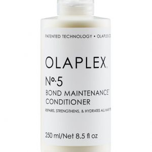 Olaplex Bond maintenance Conditioner No5 250ml