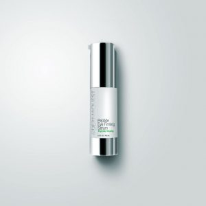 Dermaquest Peptide Eye Firming Serum
