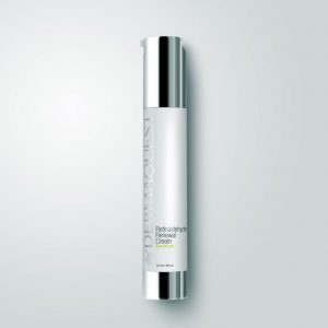Dermaquest Retinaldehyde Renewal Cream