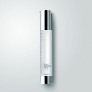 Dermaquest Retinol Brightening Serum