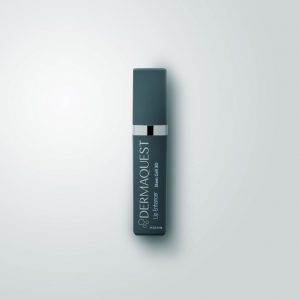Dermaquest Stem Cell 3D Lip Enhancer