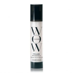 Colorwow POP & LOCK Gloss Treatment 55ml