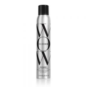 Colorwow CULT FAVORITE Firm + Flexible Hairspray 295ml