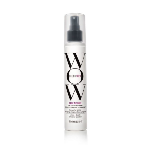 Colorwow RAISE THE ROOT Thicken & Lift Spray 150ml