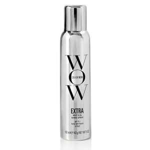 Colorwow EXTRA Mist-ical Shine Spray 162ml