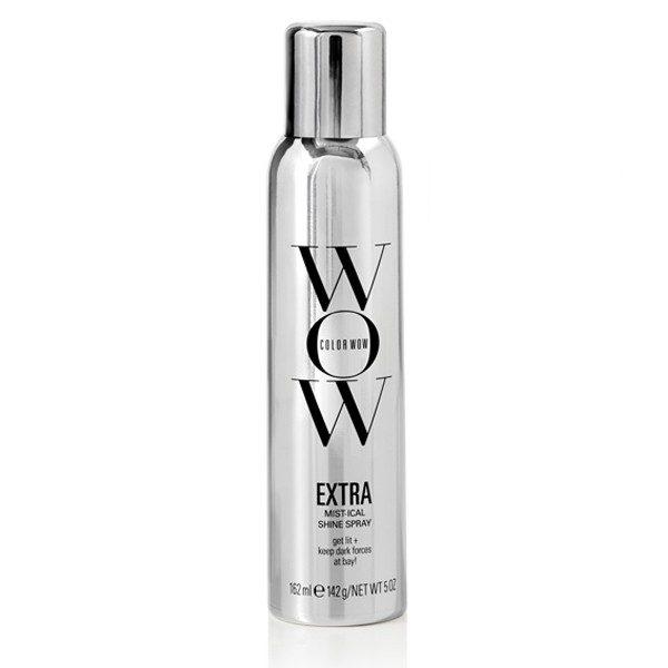 Colorwow EXTRA Mist-ical Shine Spray 162ml