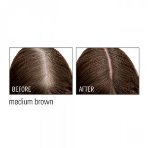 Colorwow ROOT COVER UP Dark Brown