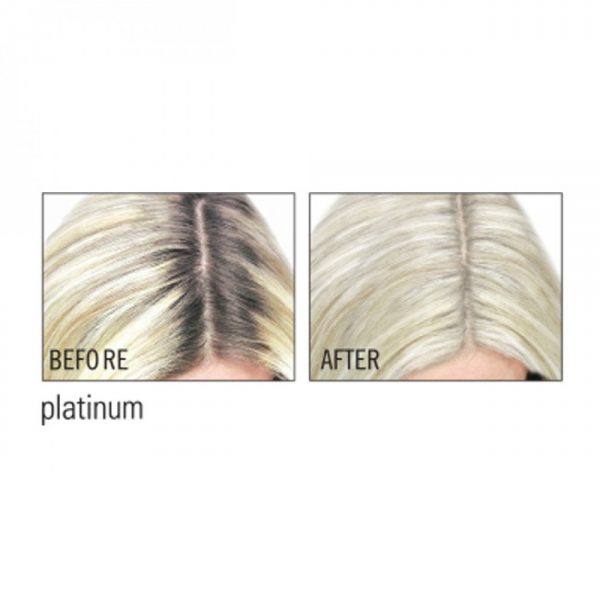 Colorwow ROOT COVER UP Blonde