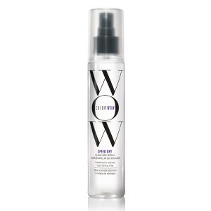Colorwow SPEED DRY Blow Dry Spray 150ml