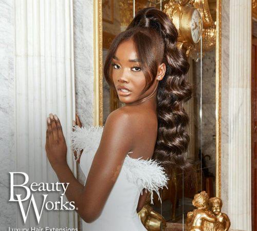 Beauty Works_1