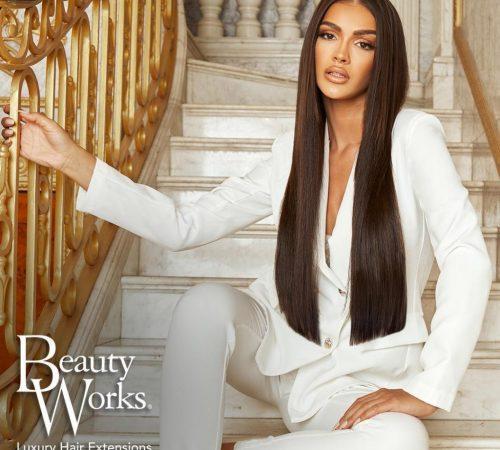 Beauty Works_2