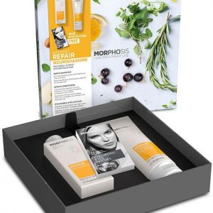 Framesi Morphosis Gift Pack Repair