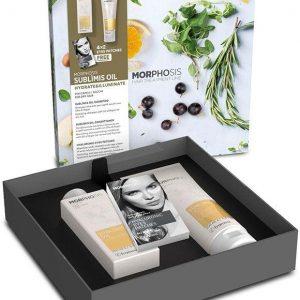 Framesi Morphosis Gift Pack Sublimis
