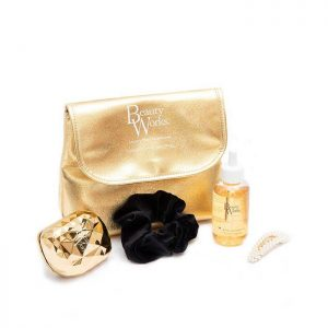 Smooth Styling Gift Set