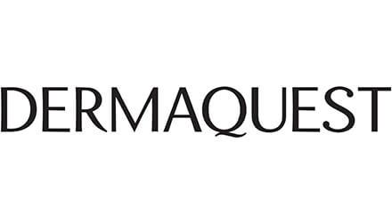 Dermaquest_Logo